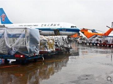 航空雨布_供应山东性价比高的_航空雨布