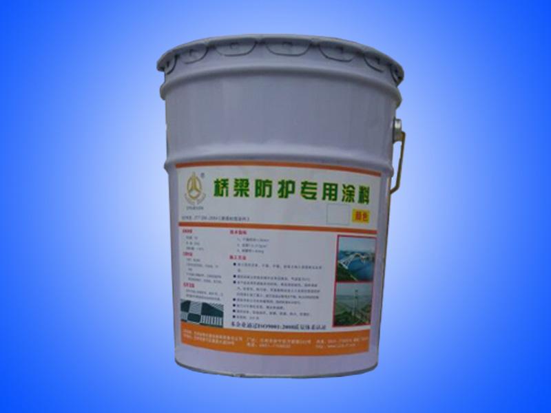 定西道路标线涂料-秀的热熔标线涂料厂在甘肃