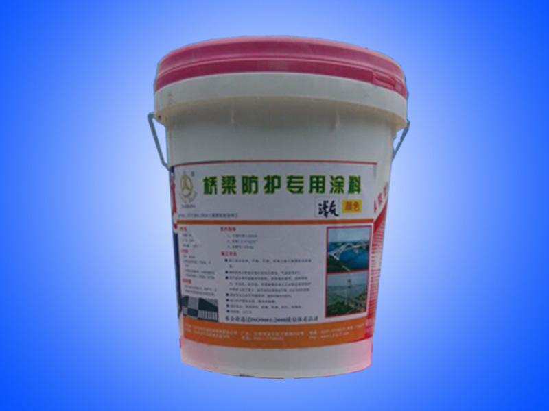 天水热熔标线涂料价格_规模大的甘肃道路标线涂料厂家推荐