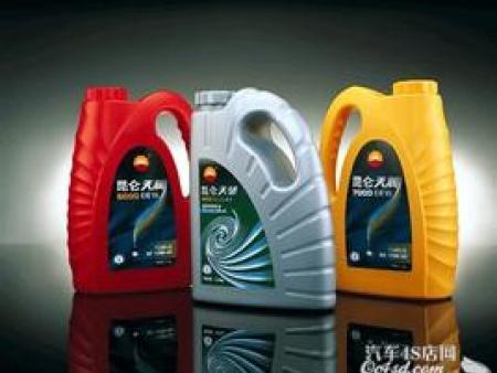陕西导热油代理商-导热油350号基础油-350号导热油厂家