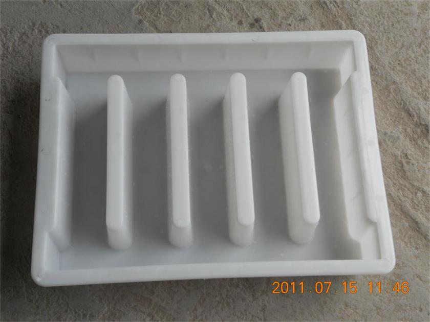 沟盖板塑料模具价格|嘉兴高性价沟盖板模具_厂家
