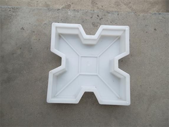 周口彩砖模具价格-嘉兴好用的彩砖模具出售