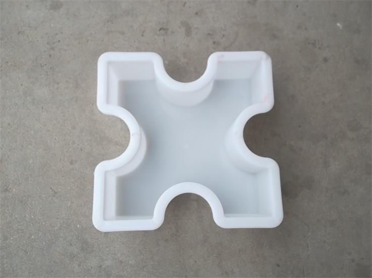 隔热板模具批发-信誉好的彩砖模具供应商-志华塑业