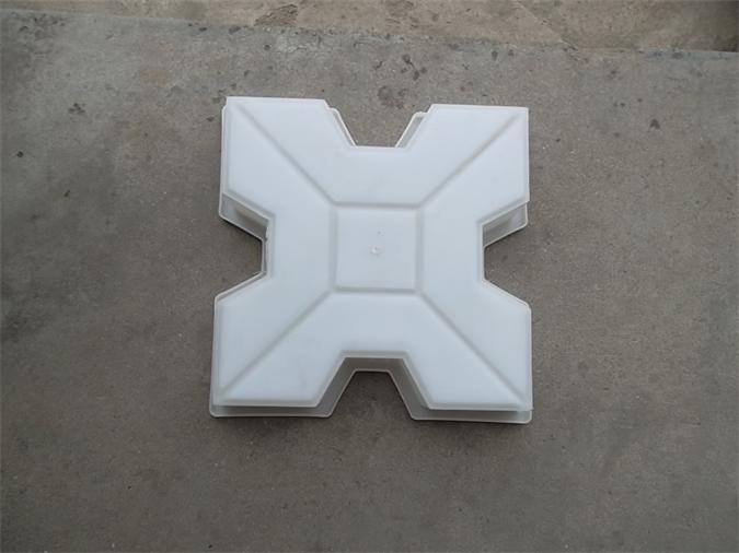 晋城隔热板模具_为您推荐彩砖模具