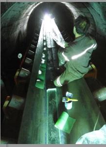 临汾运输皮带修补厂家-临汾市哪里有提供信誉好的输送带修补