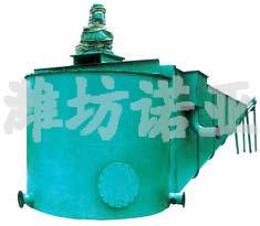 【看看看】黑龙江提渣机设备、提渣机厂家、提渣机质量