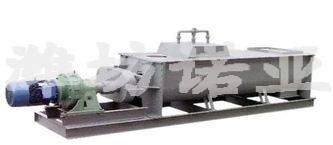 【喜提设备】浙江加湿机厂家、位置、价格