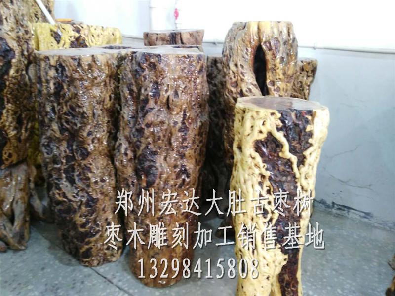 合肥枣木花架价格厂家-为您推荐划算的枣木花架