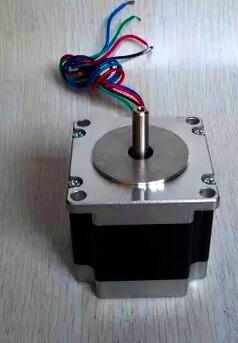 微型步进电机厂商-购买销量好的微型步进电机优选金源泰机电