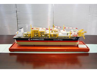庆阳机械模型公司-兰州顺源模型提供有创意的机械模型设计