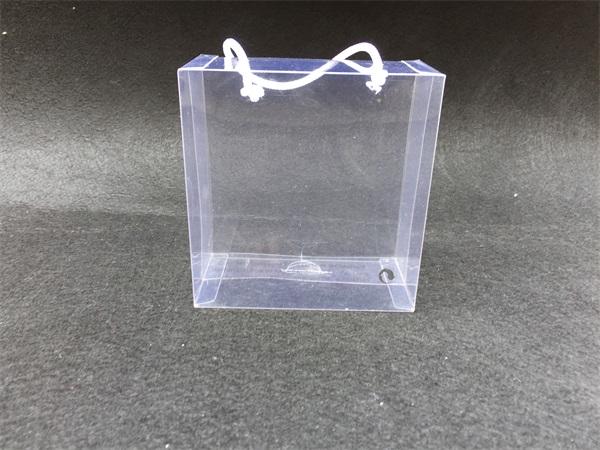 吸塑包装厂家|哪里买高性价比的肇庆吸塑材料