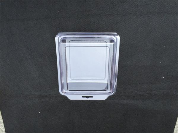 新款肇庆吸塑推荐|肇庆PVC折盒