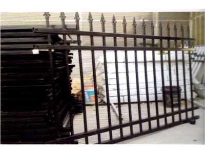定西不锈钢厂家——甘肃有品质的不锈钢护栏服务商