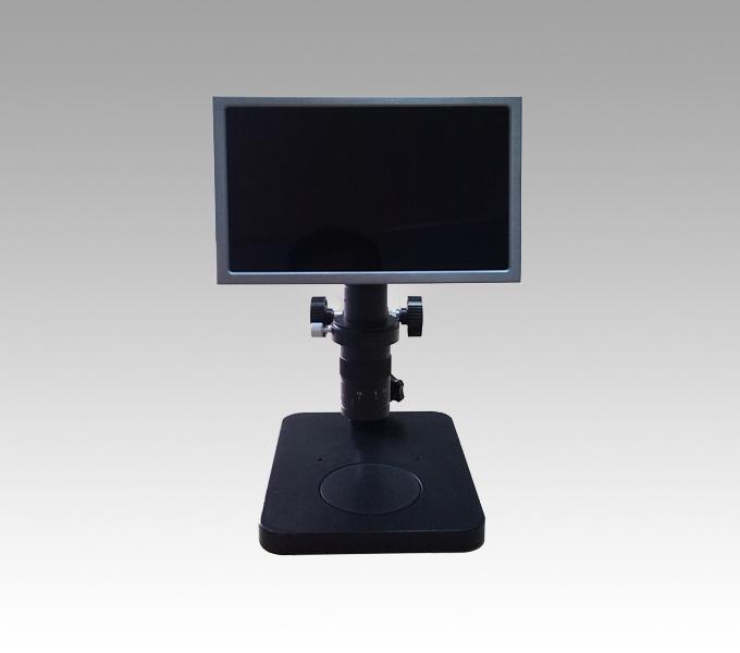 抢手的视频显微镜在苏州哪里可以买到,视屏显微镜价格