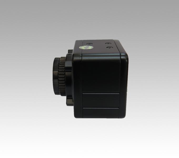 苏州汇光科技高性价比的工业相机,国产工业相机