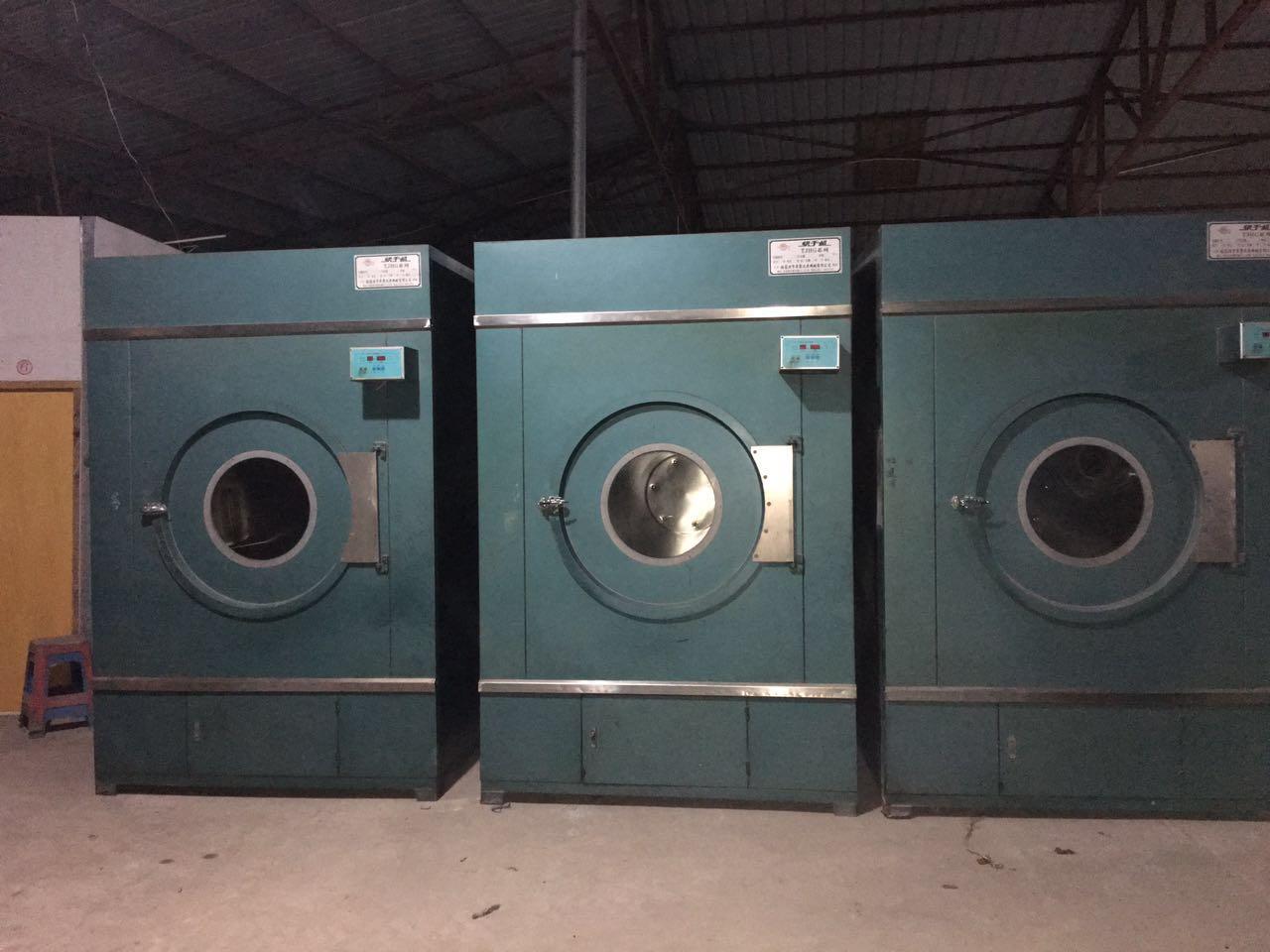 泉州哪里有专业的川岛洗脱机——推荐二手洗衣机