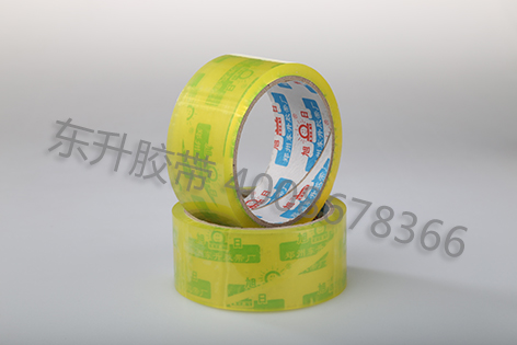 湖南透明胶带厂-价格适中的透明胶带-东升胶带制品厂提供
