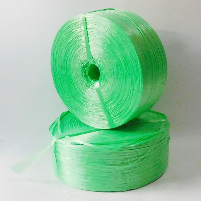 睢縣尼龍繩批發,鄭州哪里買品質良好的尼龍繩