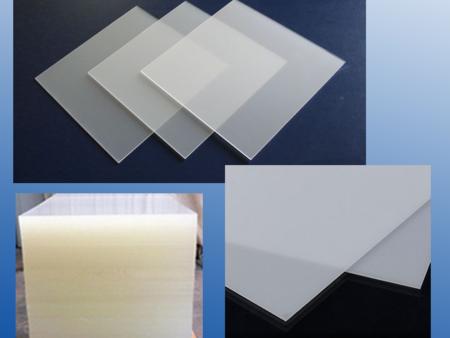 山东光扩散板材-为您提供高质量的光扩散板资讯