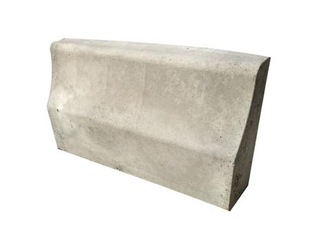 甘肃道牙砖-关于道牙砖您了解多少呢?