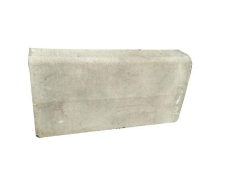 兰州广场砖价格,甘肃广场砖厂家-规格齐全的广场砖龙翔彩砖出售