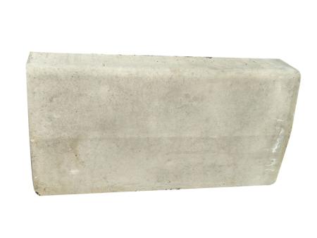 庆阳马路道牙砖,甘肃马路道牙砖厂家-可靠供应商当属龙翔彩砖