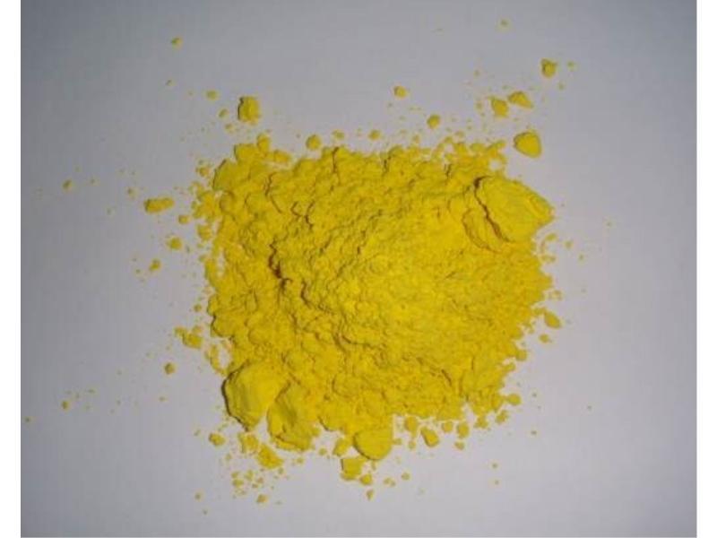 纯黄色料_品牌好的坯用陶瓷色料厂家推荐