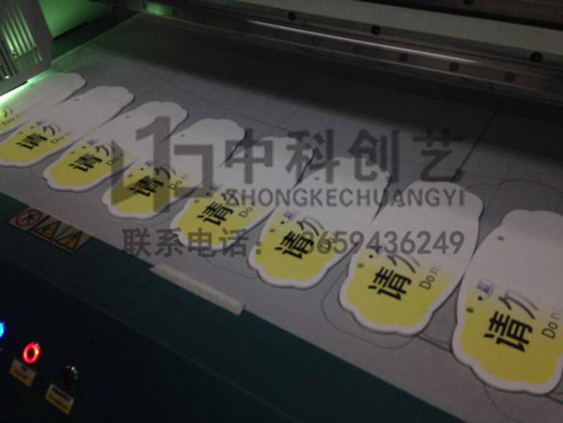 甘肃UV喷绘加工厂家产品信息,玉树拉布灯箱