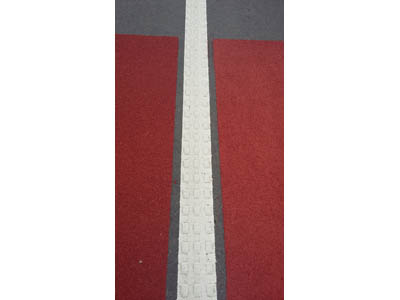 青海彩色路面施工-高质量的彩色路面甘肃厂家直销供应