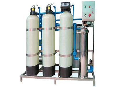青海水處理設備-蘭州好用的水處理設備_廠家直銷