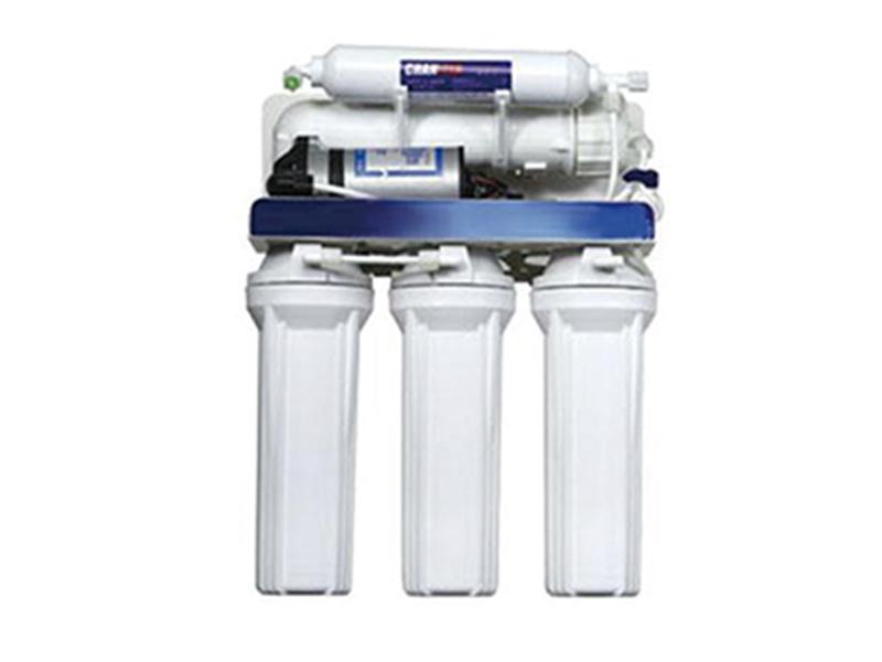 甘肅水處理設備|蘭州口碑好的水處理設備出售