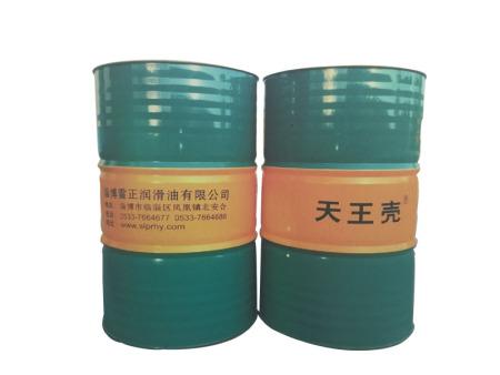 山东工业油厂家,工业油生产厂家,雷正润滑油