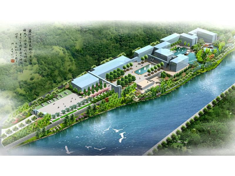 酒泉景观设计-兰州哪里买得到景观设计