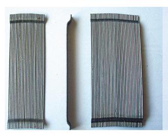 无缝地坪|上哪买好用的4D钢纤维