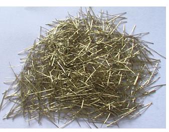 安徽镀铜钢纤维,厂家直销镀铜钢纤维品牌推荐