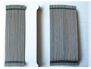 在哪能買到有品質的4D鋼纖維6560-無縫地坪