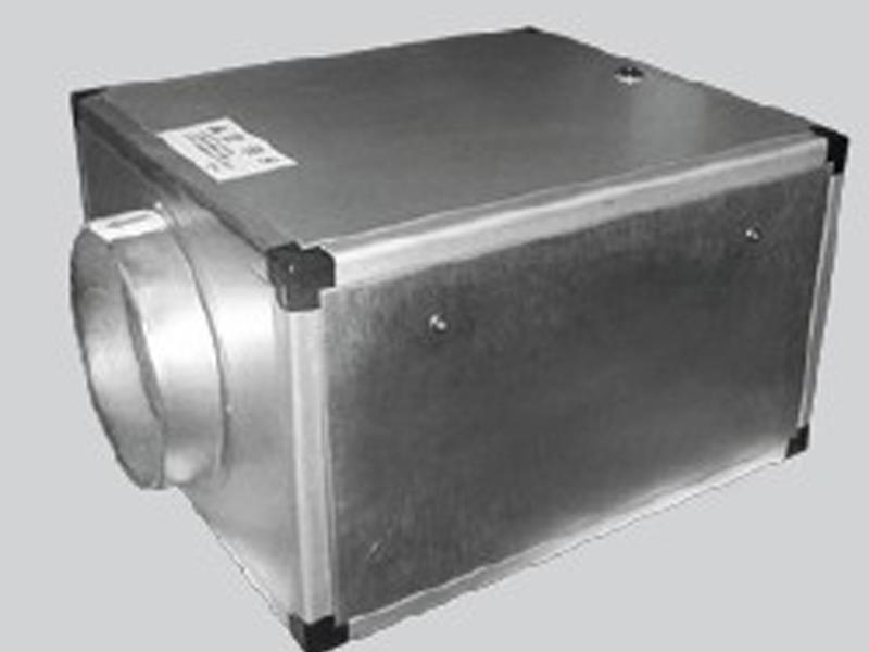 平凉空气净化器|甘肃会峰科技发展供应高质量的空气净化设备