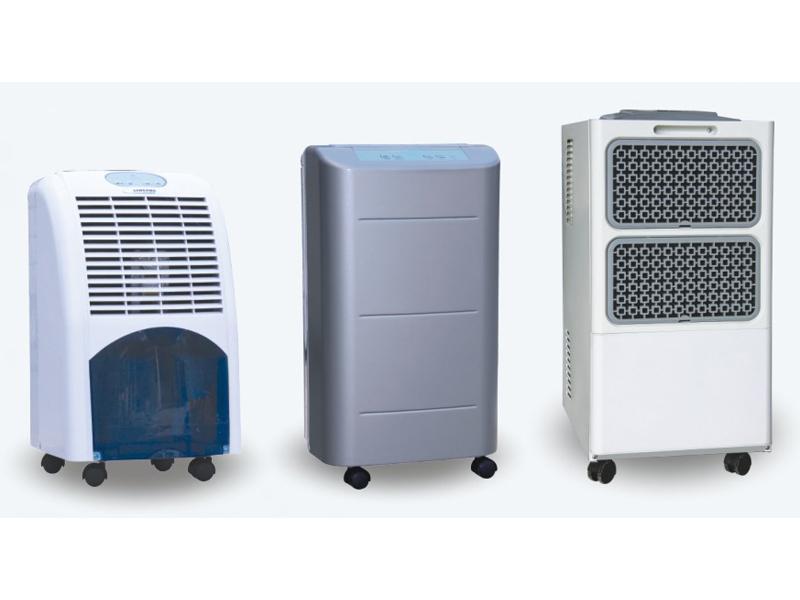 兰州专业的新风系统推荐-甘南除雾霾公司