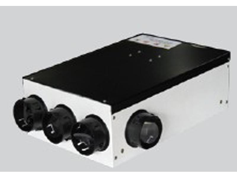 【推荐】甘肃会峰科技发展爆款空气净化设备|定西空气净化设备