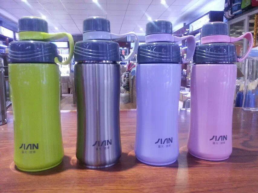 希諾杯質量,希諾杯材質,希諾玻璃杯價位