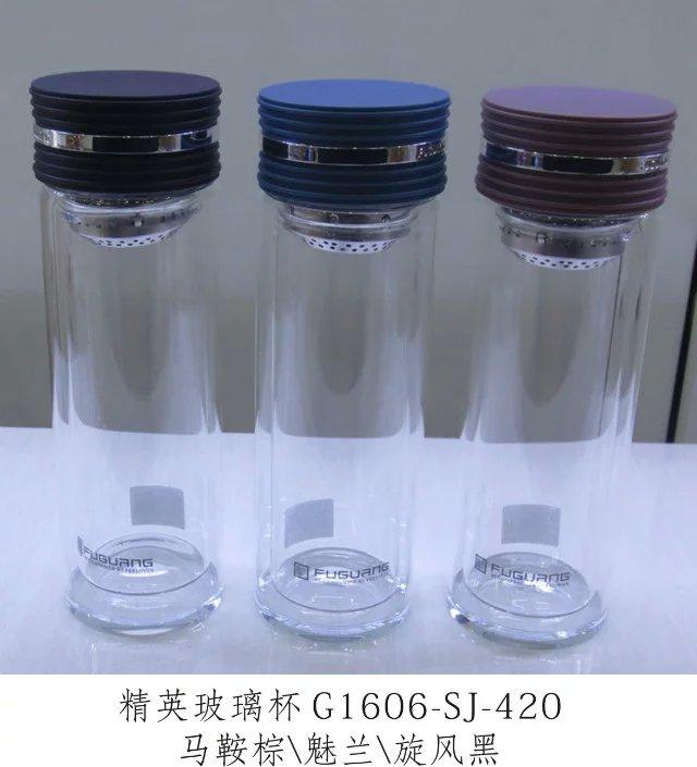 河南哪里賣的有富光水杯,鄭州富光杯經銷商