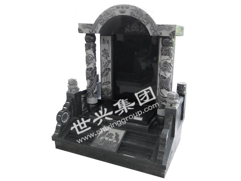 北京墓碑定制_上哪里買墓碑好