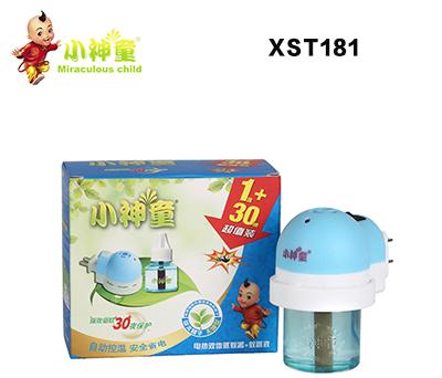 泉州价位合理的电热蚊香液供应 电热蚊香液品牌
