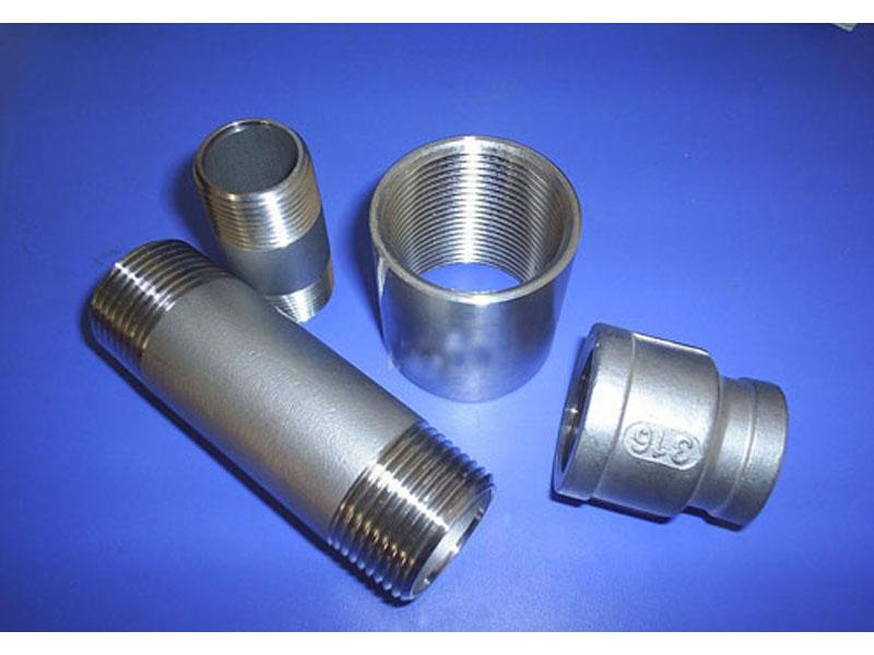定西水暖管件厂家|兰州品牌好的水暖管件价格