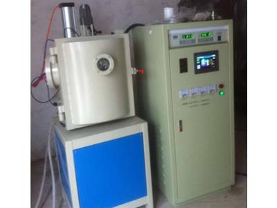 镀膜机-汇辉真空设备质量可靠的小型真空电镀机出售