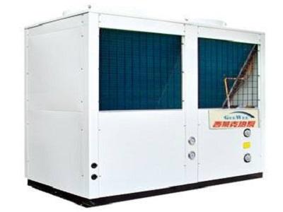 蘭州哪有賣超低溫空氣源熱泵的公司-優良的空氣源熱泵推薦