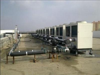 定西空气源热泵,兰州空气源热泵-实惠的空气源热泵哪里有供应