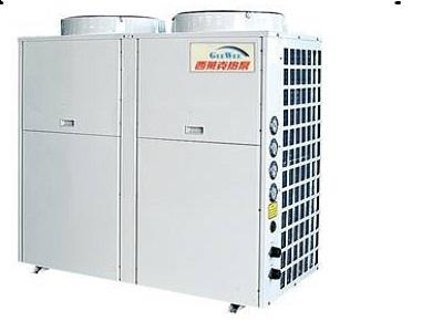 优质空气源热泵销售-有品质的空气源热泵在哪买