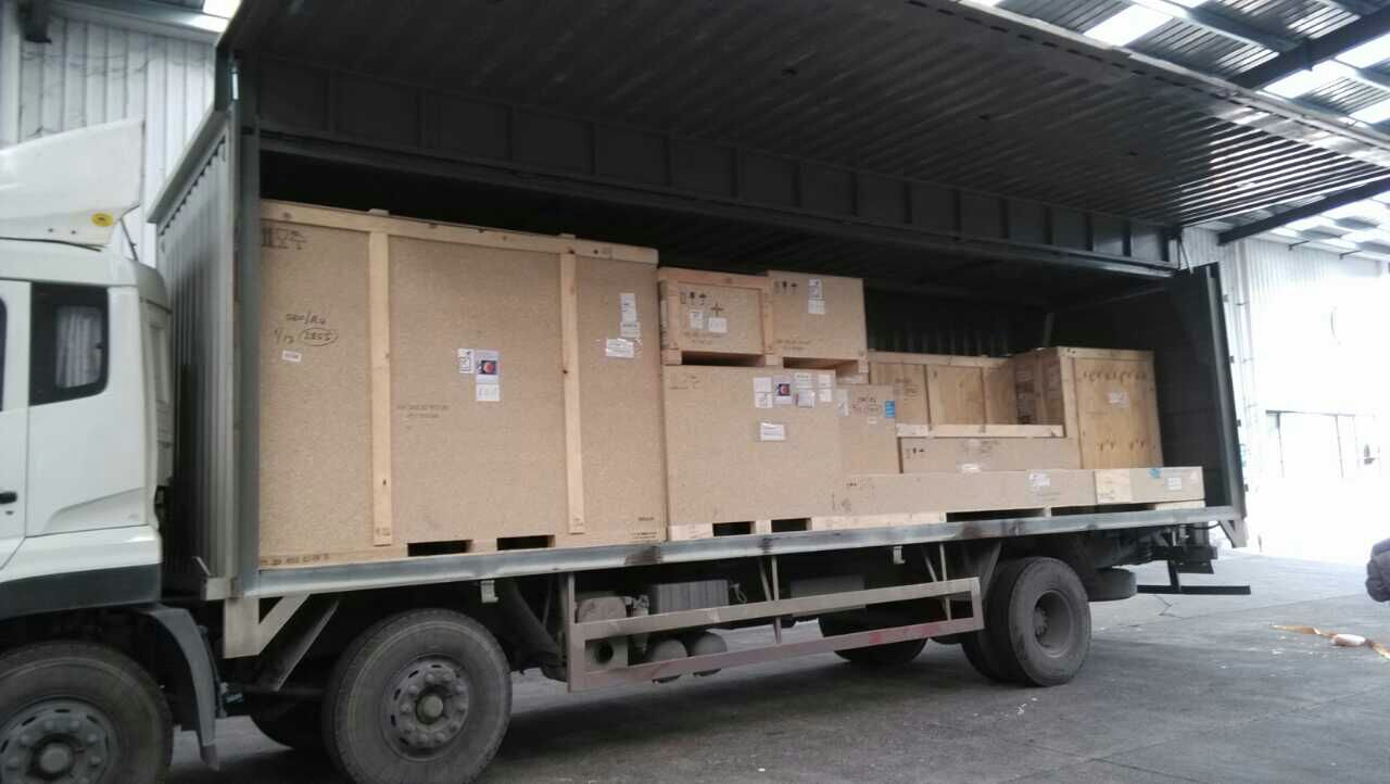 汽車零部件生產配件-上海市信譽好的上海汽車配件物流