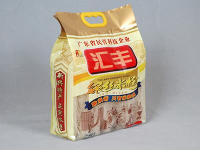 云浮哪里有口碑好的汇丰排米粉供应—米粉厂家